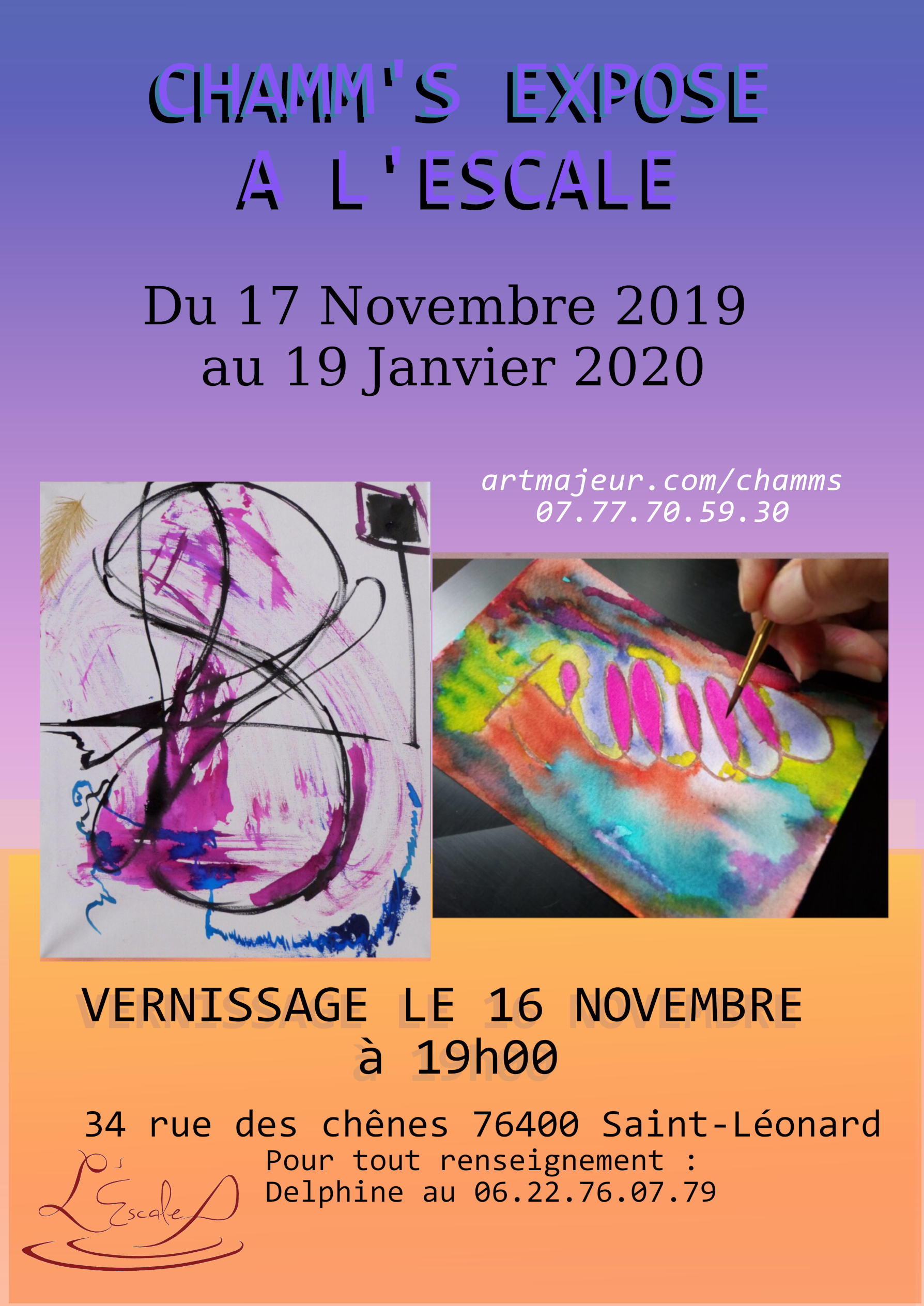 flyer copie petit